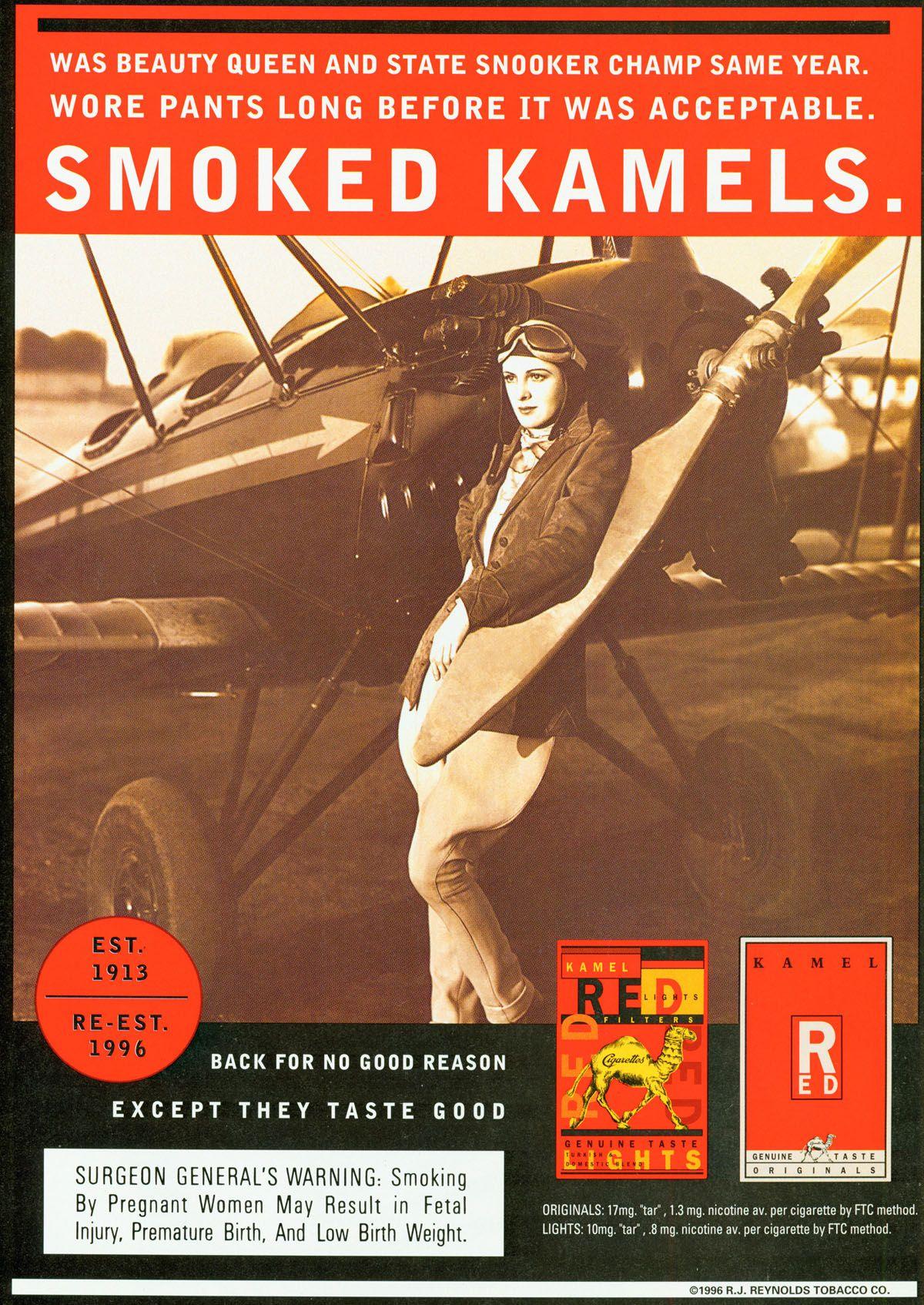 Vintage Ads, Poster Vintage, Advertising, Camel, Vintage Advertisements, Vintage Posters