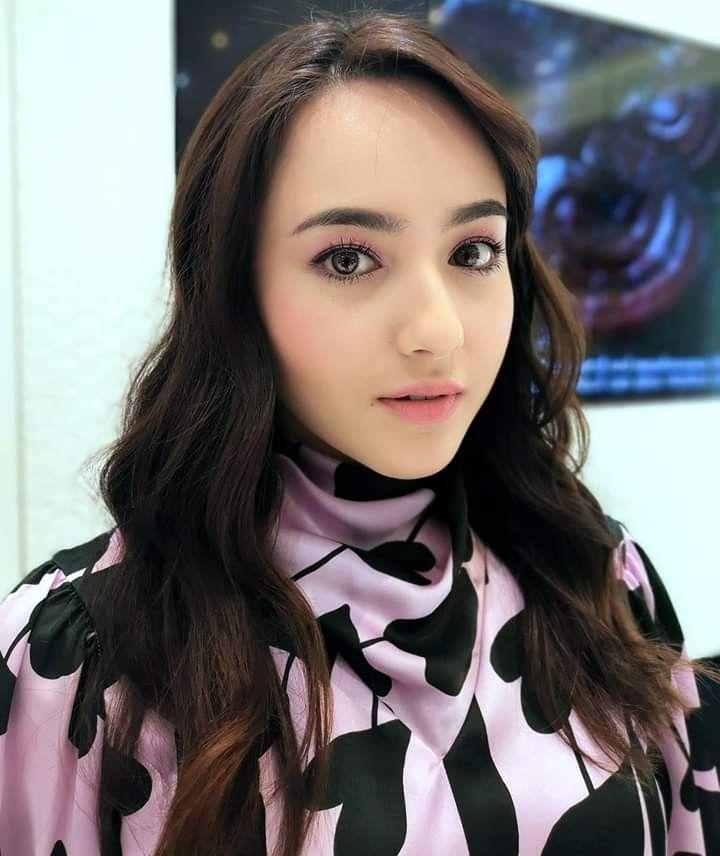 96 Best Cute Teen Models Images in Nov 2020 | Photo shoot