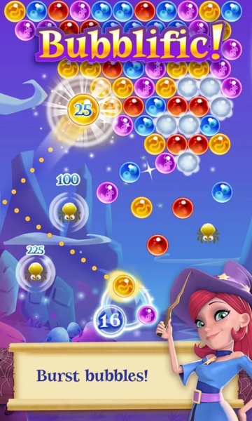 Pin on apk