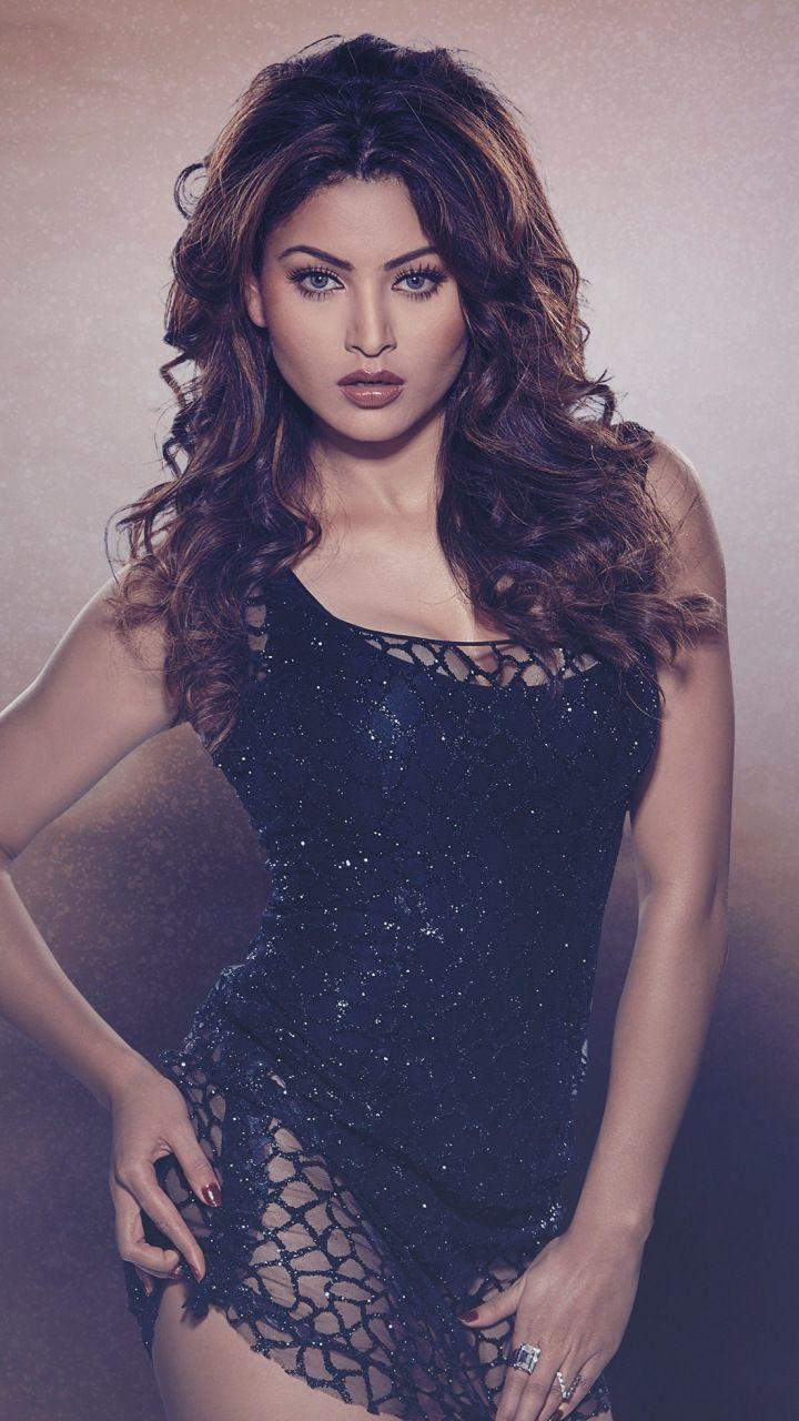 Sunny Leone Latsati