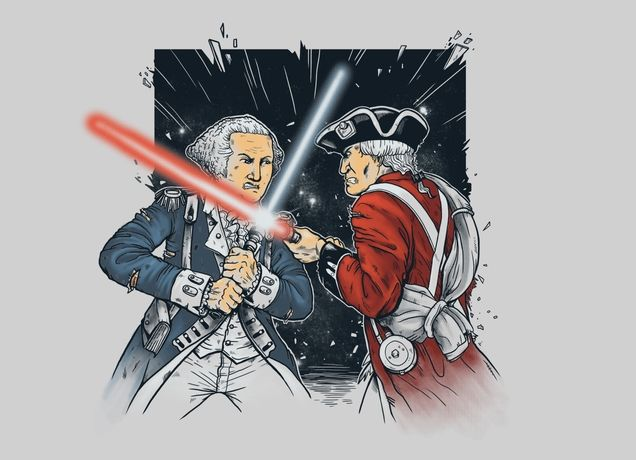 The British Empire Star Wars Awesome Star Wars Design Star Wars Humor