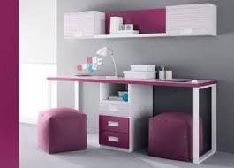 Resultado de imagen para escritorios para niñas de 10 años chambre