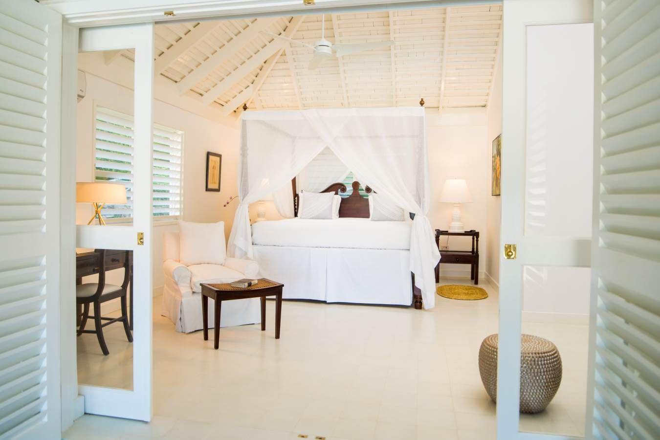 Jamaica Photos & Video Gallery | Round Hill Hotel & Villas