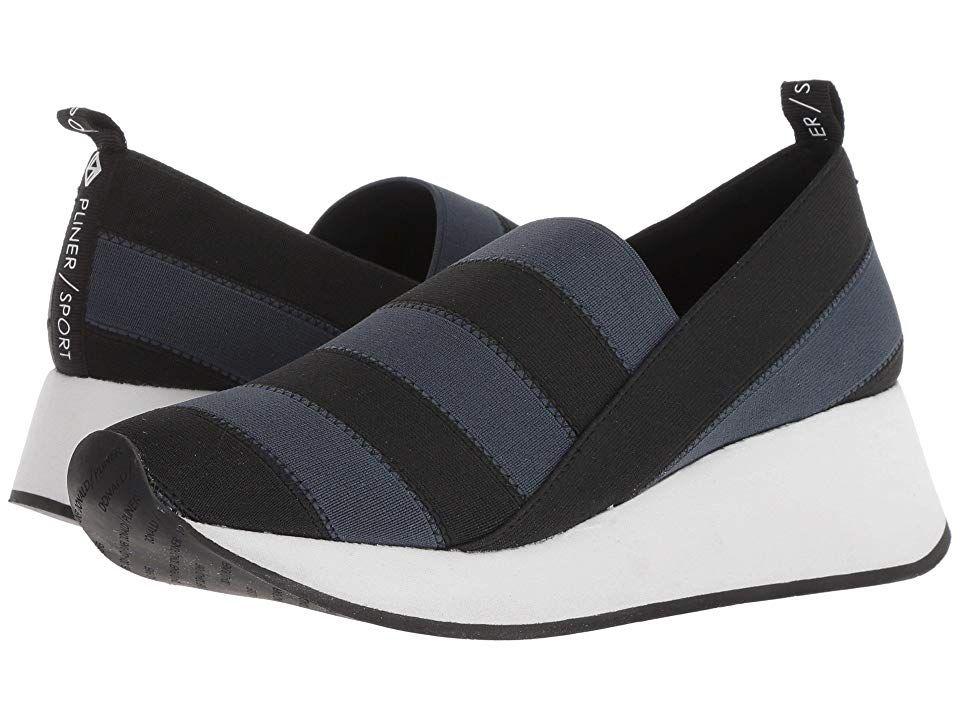 Donald J Pliner Piper Women's Shoes