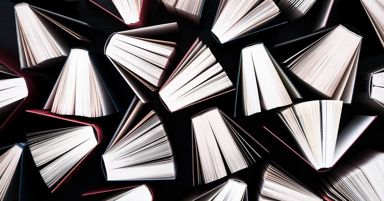 This Startup Wants To Help Indie Booksellers Take On Amazon In