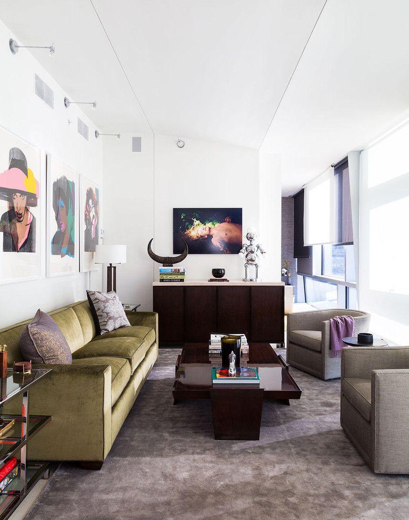 Pin von Lissette DelVecchio of Chez Lissette, Interior Design auf ...