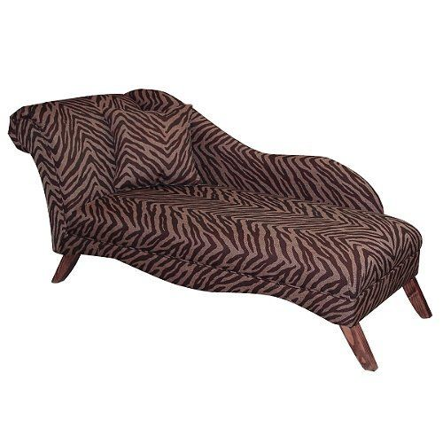 Wicker Chaise Lounge Chairs Indoors | Ultimate Lounging Comfort Pleated  Skirt For Extra Femininity