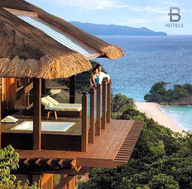 Die besten 25 boracay resorts ideen auf pinterest luxus for Tolle hotels