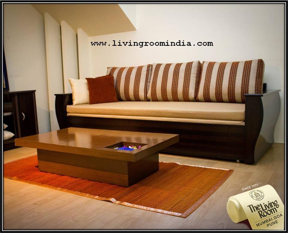 Space Saving Range Of Furniture Living Room Furniture Collections Space Saving Furniture Sofa Bed With Storage