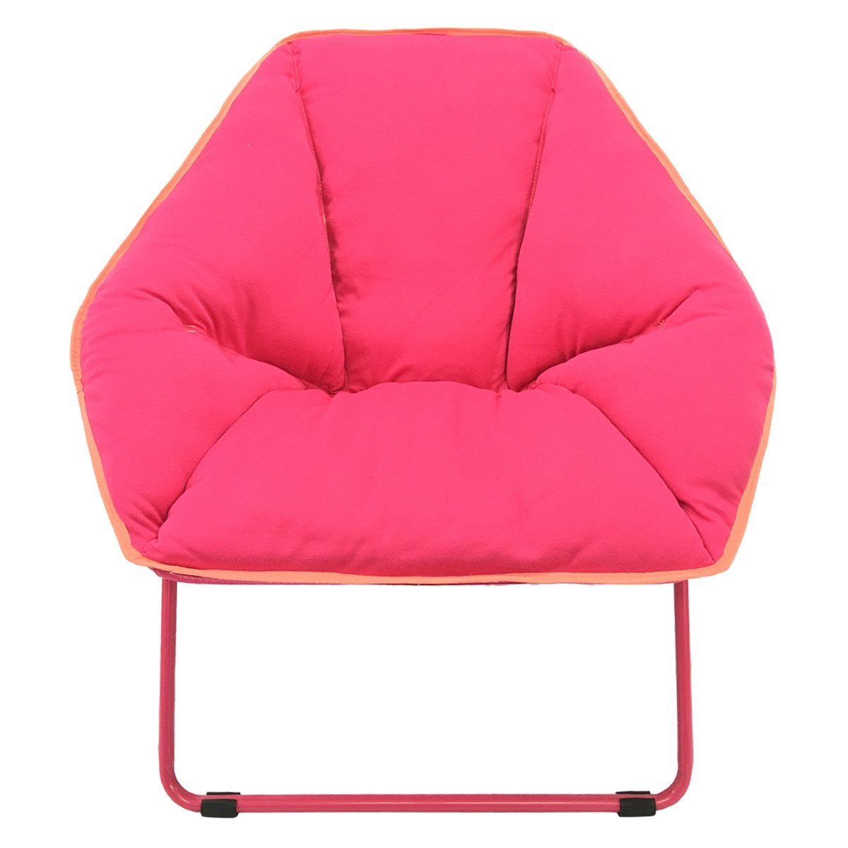 Stupendous Campzio Hexagonal Lounger Bungee Lounge Chair Round Bungee Pdpeps Interior Chair Design Pdpepsorg