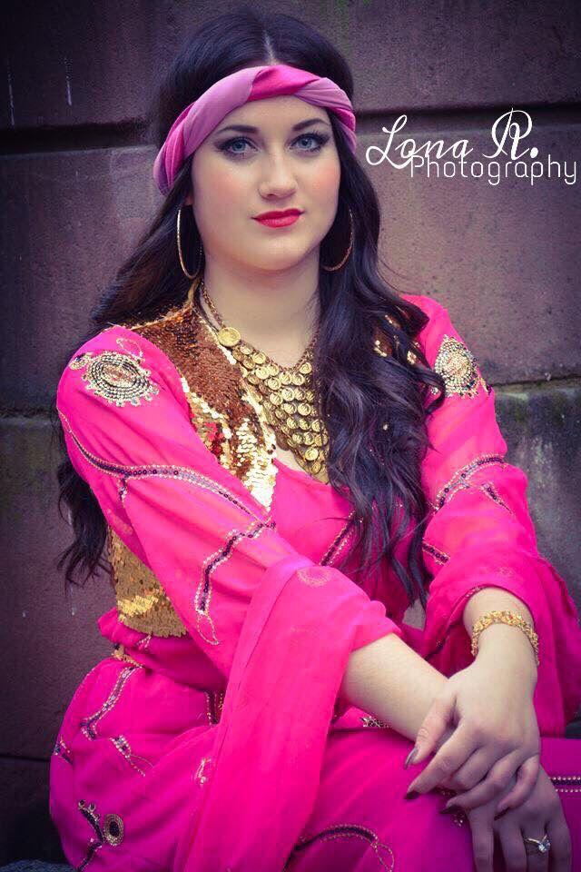 Kurdish girl   الزي الكردي الجميل   Pinterest