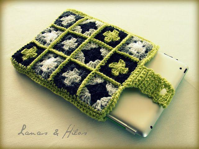 Топ 5 идей подарков для самых любимых - knitting-pro 27