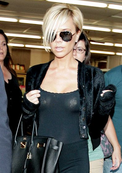 Celebrities Wearing Pasties Racy Outfits Crazy Outfits