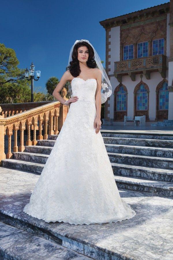 Sincerity-wedding-dresses-brisbane-3846_002 | Wedding Dresses ...