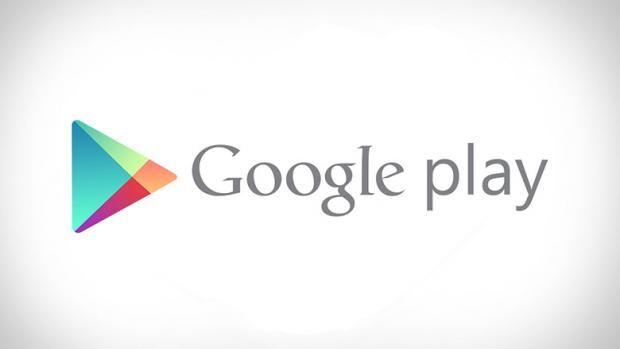 Endurecen las condiciones de Google Play