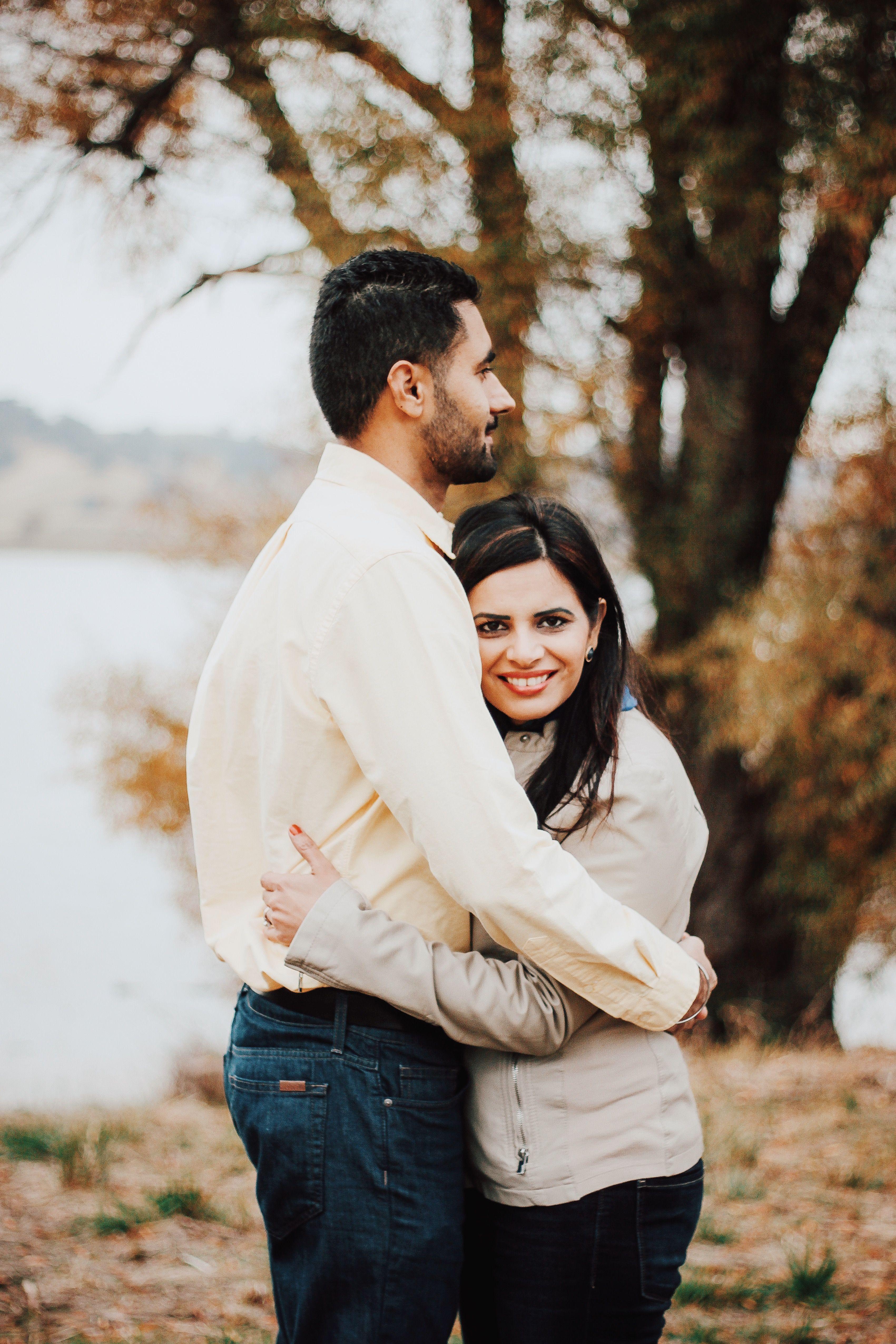 Dating antika oljelampor. Christian råd för dating par.