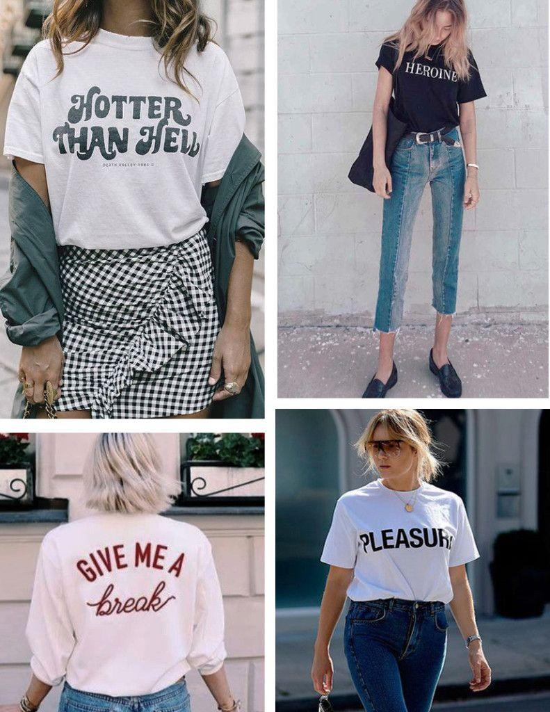 b3f7c2dc6d20c 6 tendências de moda para apostar neste verão 2019!   Looks e ...