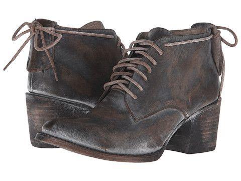 Freebird Women Boots Freebird Sidra Boots
