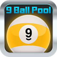 9ball Logo Png Online Casino Sports Games For Kids Online Casino Slots