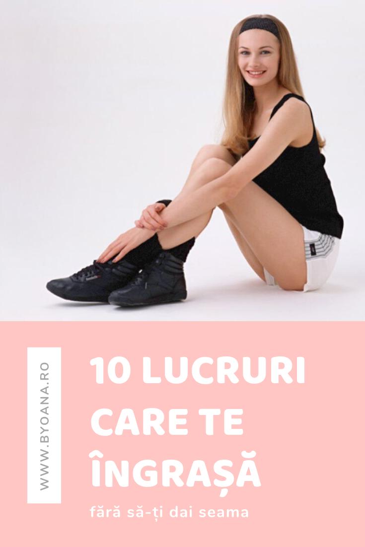 Pin on Sfaturi Moda si Frumusete / Stile and Beauty Tips