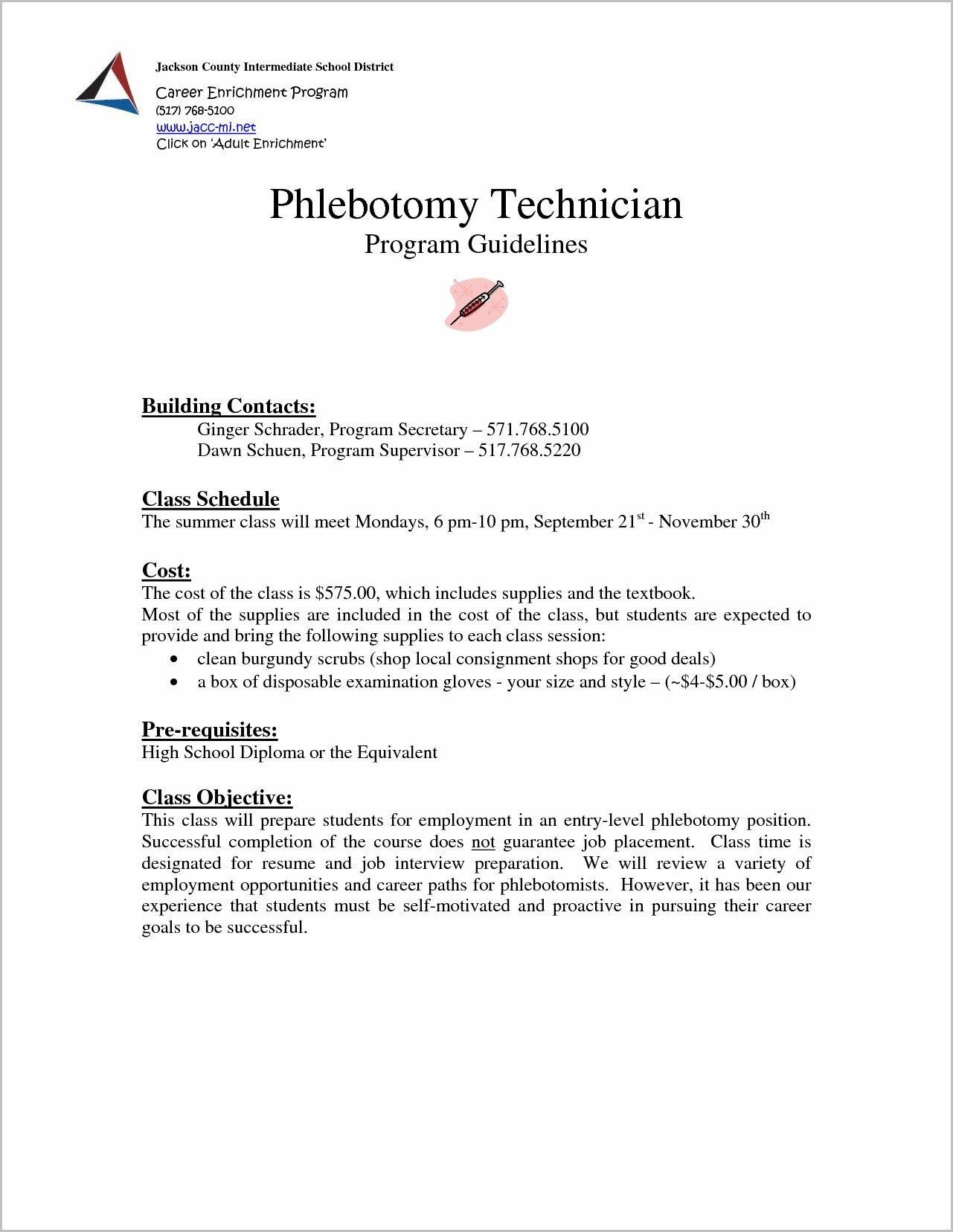 27 Pharmacist Cover Letter Resume Cover Letter Examples Cover Letter For Resume Letter Of Recommendation
