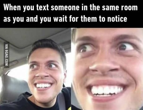 Funny Memes For Snapchat : When we try to send secret messages funny messages