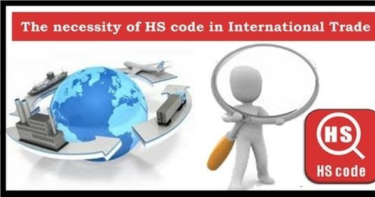 76 Hs Code Ideas Coding Online Coding System