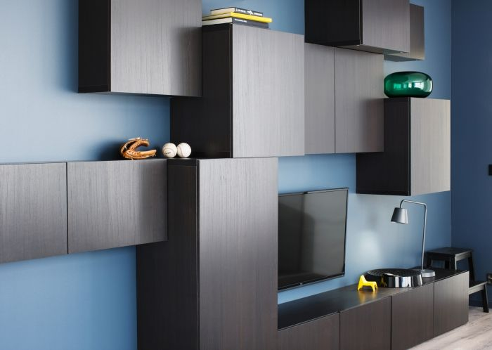 Nederland Interiors Ikea In 2019 Ikea Decor Home