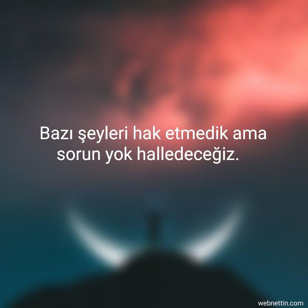 Whatsapp Durum Sozleri Turkce 2019 Ilham Verici Sozler Guzel Soz Durum Sozleri