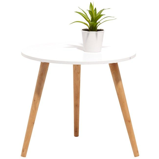 Soldes 2020 Table Basse Et D Appoint Gifi Table Basse Table Basse Blanche Table Basse Gifi