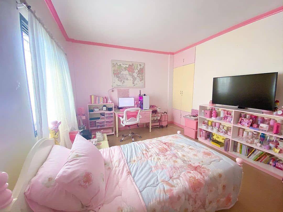 guest bedroom couples bedroom bedroom makeovers rustic ...
