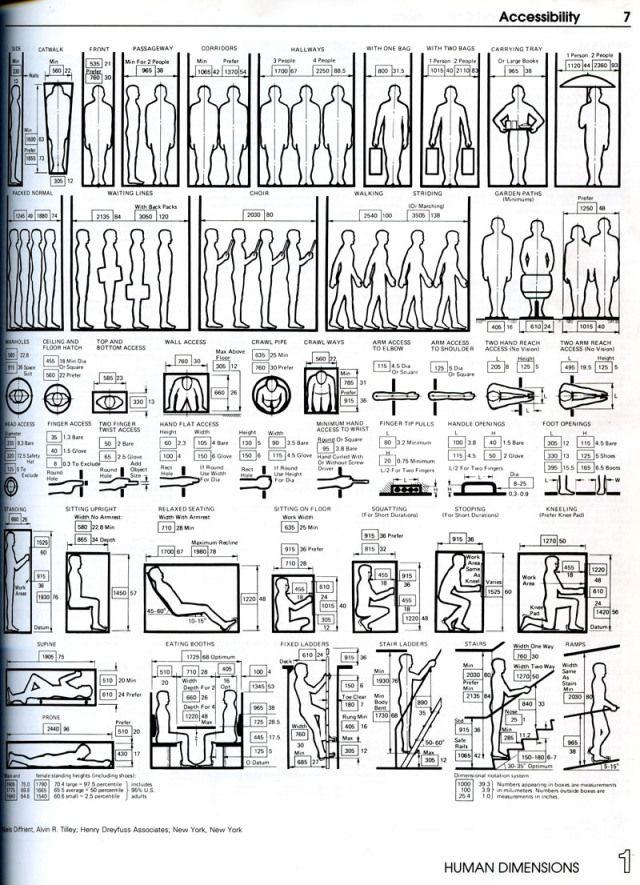 Graphic standards002 t e c h n i q u e dsn - Interior graphic and design standards ...