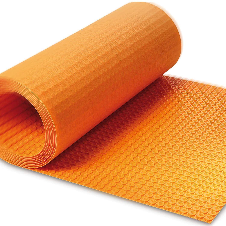 Floor Heat Installation Flooring Options Heat Installation Tile Installation