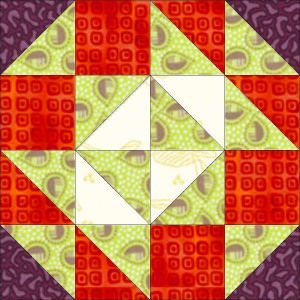 A – F | Airplane quilt, Cross quilt and Album : flying dutchman quilt pattern - Adamdwight.com