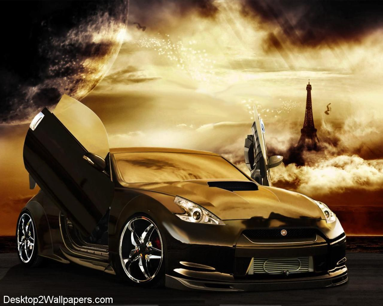 Nissan z wallpapers hd download wallpapers pinterest z nismo wallpapers wallpaper wallpapers wallpapers vanachro Choice Image