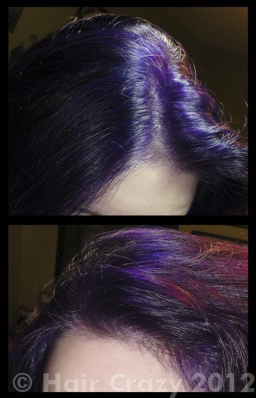 Resultado de imagen para ion permanent hair color chart intense violet brilliance brights also google search colour rh pinterest