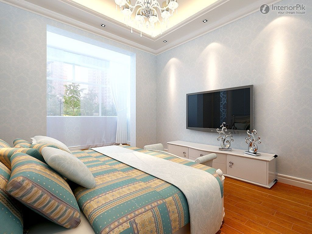 small bedroom tv ideas design ideas 2017 2018