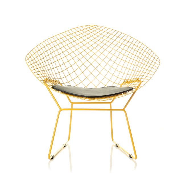 Harry Bertoia Style Coloured Diamond Chair With Free Uk Delivery Swivel Supply The Highest Quality Reproduction Furniture To Online