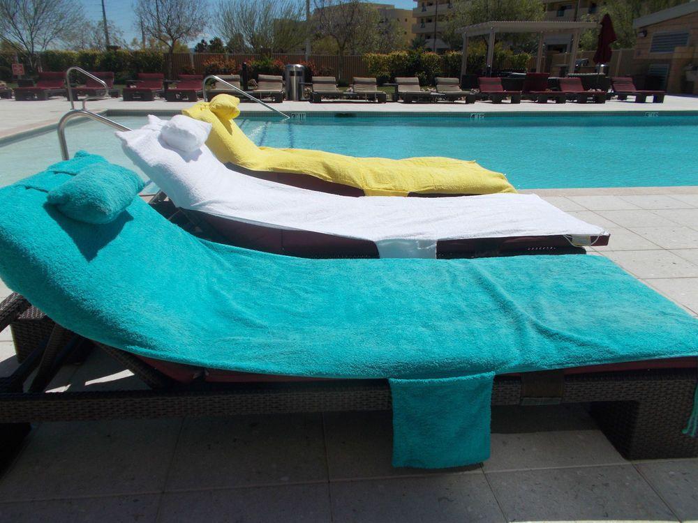 Stupendous Details About 4Th Ofjuly Sale Orange Beach Chair Towel Pabps2019 Chair Design Images Pabps2019Com