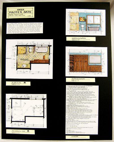 Arkitektur arkitektur sketch : Över 1 000 bilder om Interior | Sketch på PinterestSkissa ...