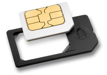 Cell Phone Sim Cards Being Hacked Protect Yours And Be Aware