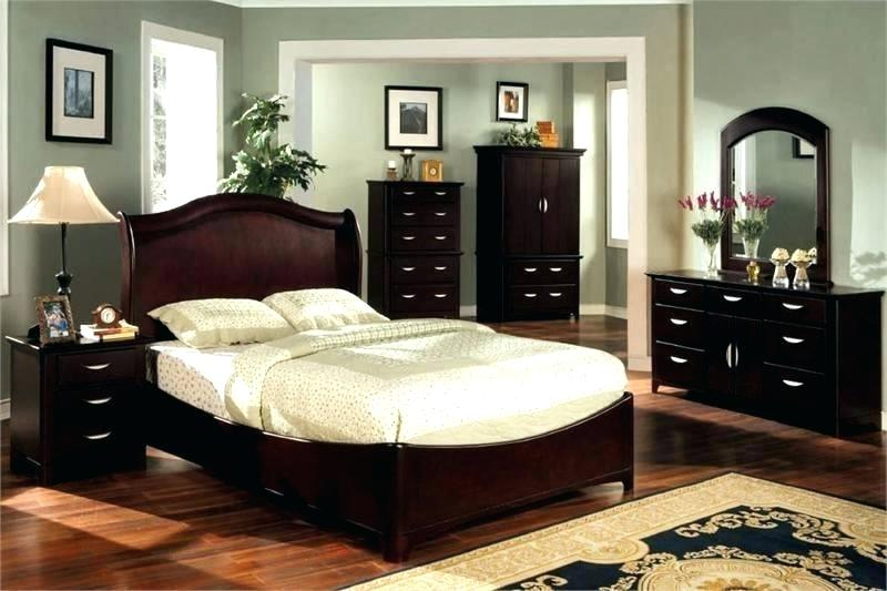 Cherry Wood Furniture Bedroom Decor Ideas Dark Furniture Bedroom Charming Cherry Wood Fur Furniture Bedroom Decor Wood Furniture Bedroom Decor Cherry Furniture