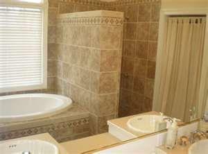 Tile Works - Custom Showers