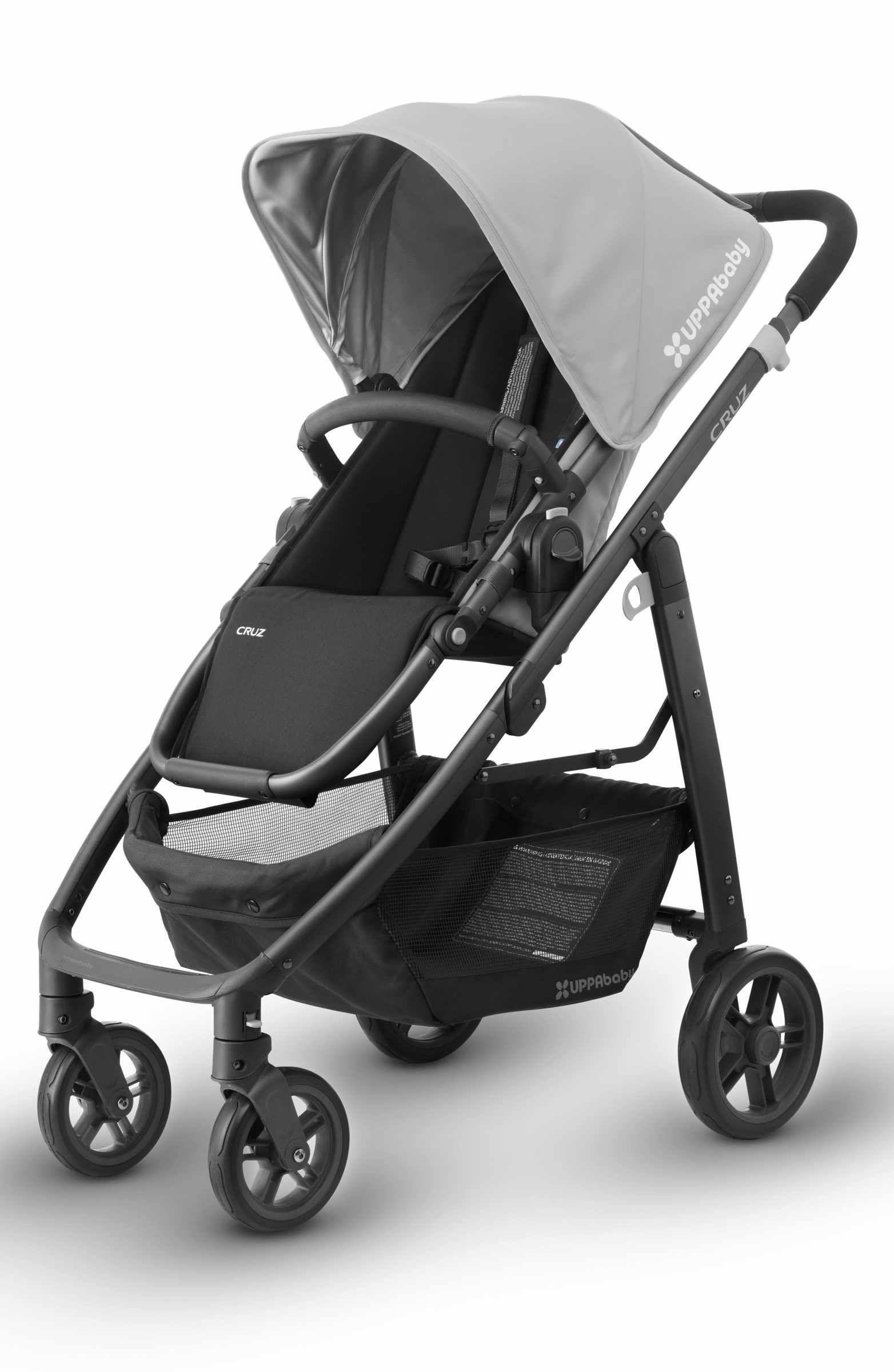 Pin by b on Prams for later in 2020 Uppababy cruz
