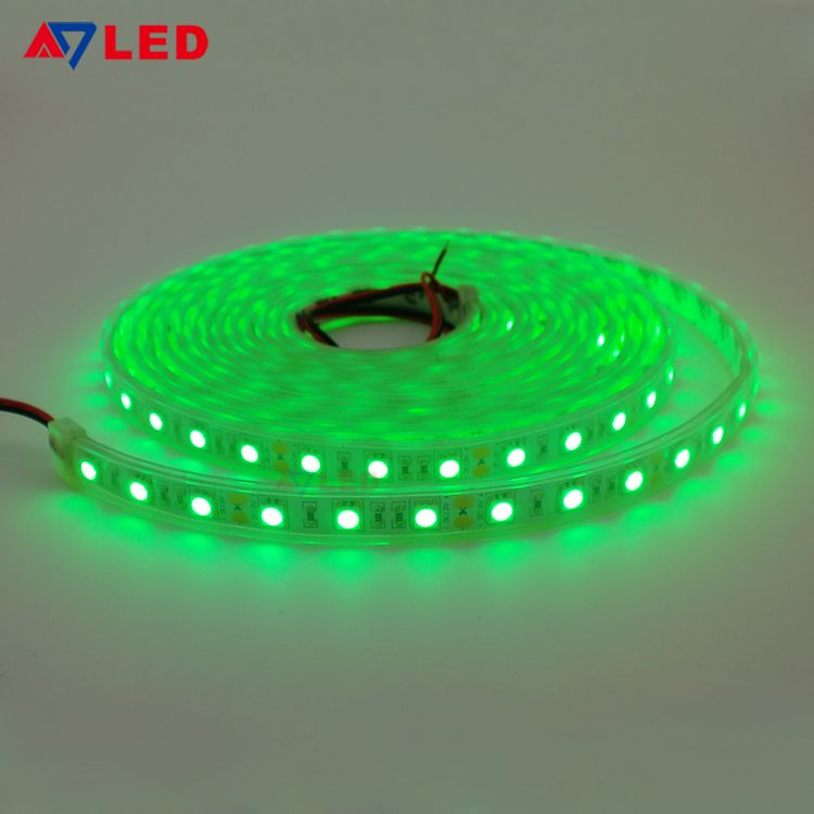 Waterproof Led Strip Aluminium Profile Led Strip Cuttable Led Strip Led Strip Us Waterproof Led Strip Li Led Strip Lighting Led Light Strips Strip Lighting