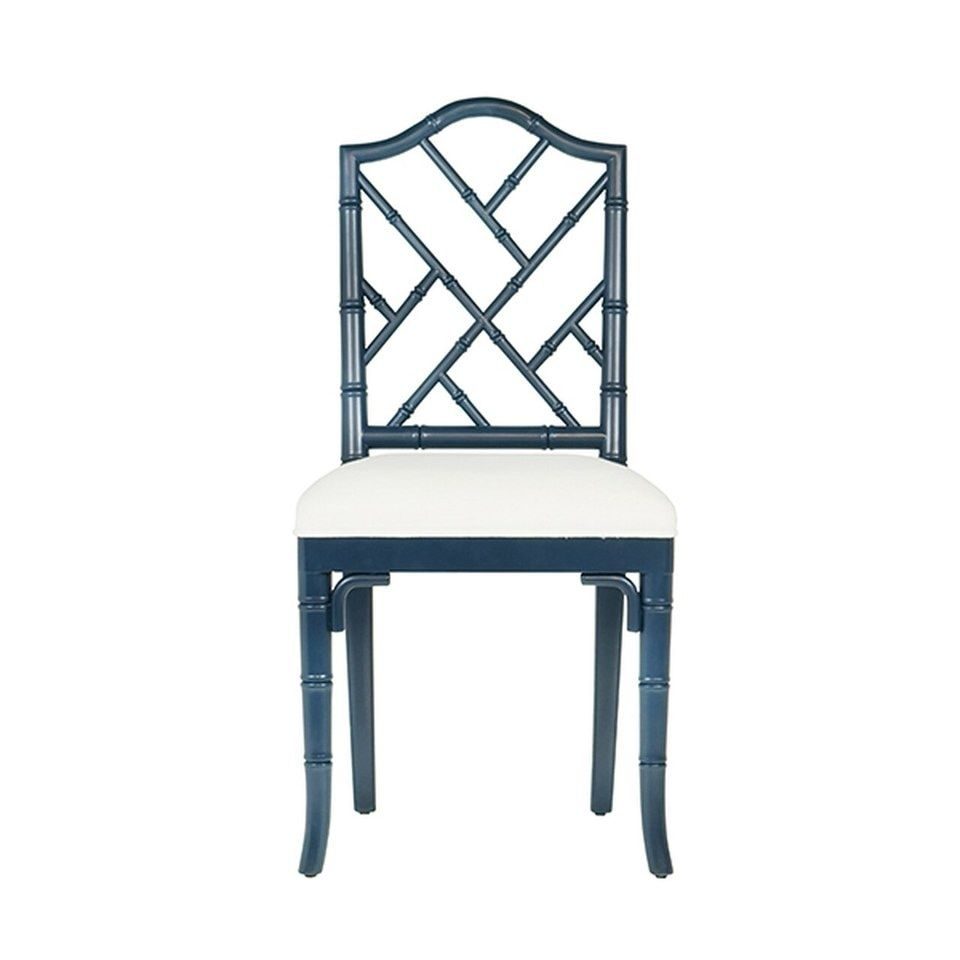 White Kitchen Chairs For Sale