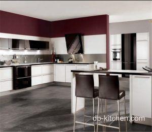 Colour Combination For Kitchen Laminates Laminate High Gloss White