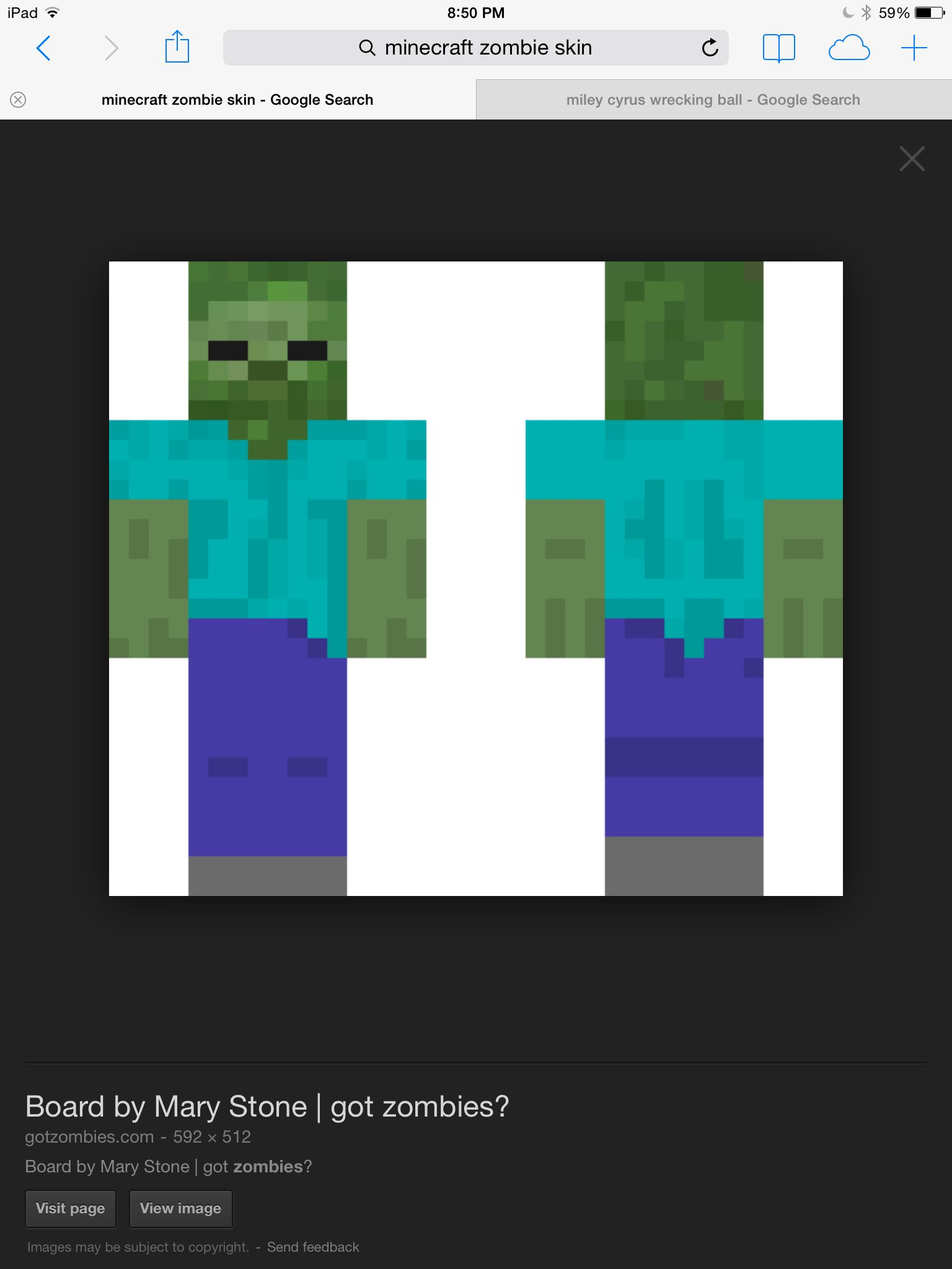 Pin by Jay X on A minecraft skins  Minecraft skins, Skin, Chart