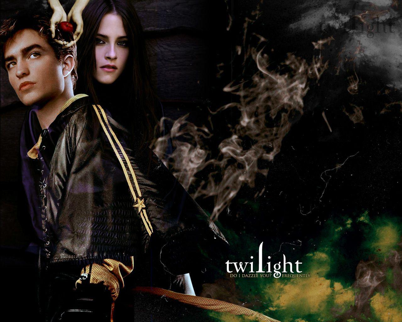 twilight-wallpaper-twilight-series-787124_1280_1024 | i luv twilight