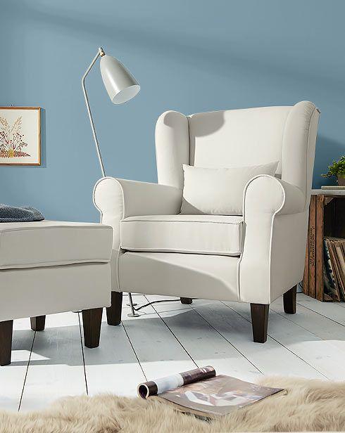 m bel leuchten tchibo lieblingsst cke sch ne m bel in 2019 pinterest m bel sch ne. Black Bedroom Furniture Sets. Home Design Ideas